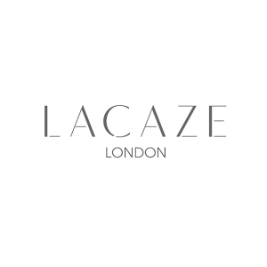 Lacaze London