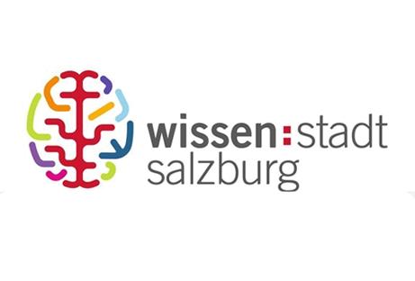 wissenstadtsalzburg.png