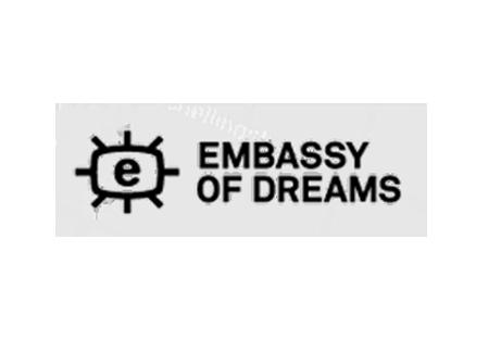 logo-sbg.png