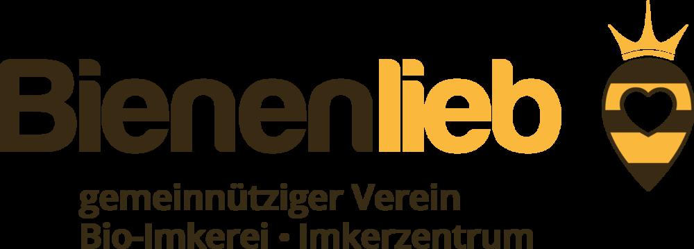 bienenlieb_logo.png