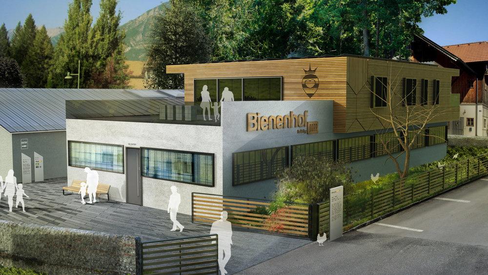 bienenhof_view2_mitlogo.jpg