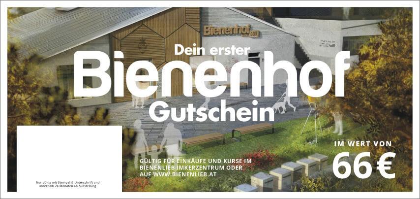 Bhof_Gutschein.jpg