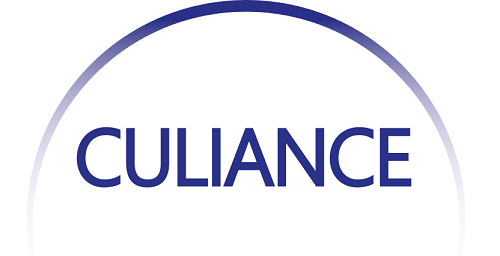 Culiance ATM Network