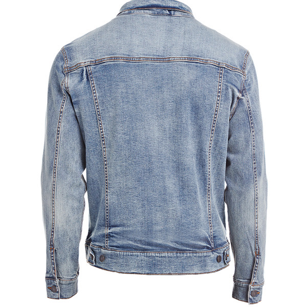 denim600px-back.jpg