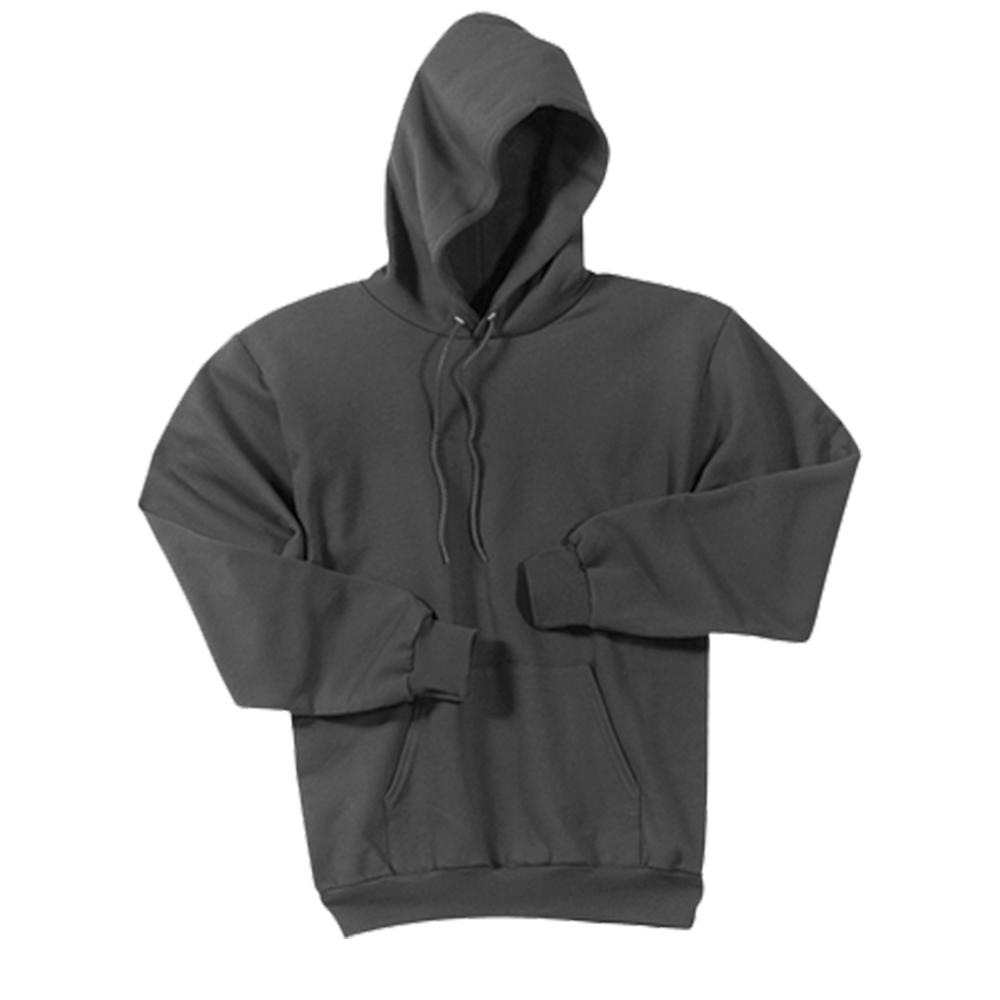 Unisex Classic Hoodies - Adult Base Price$165.00Youth Base Price$150.00