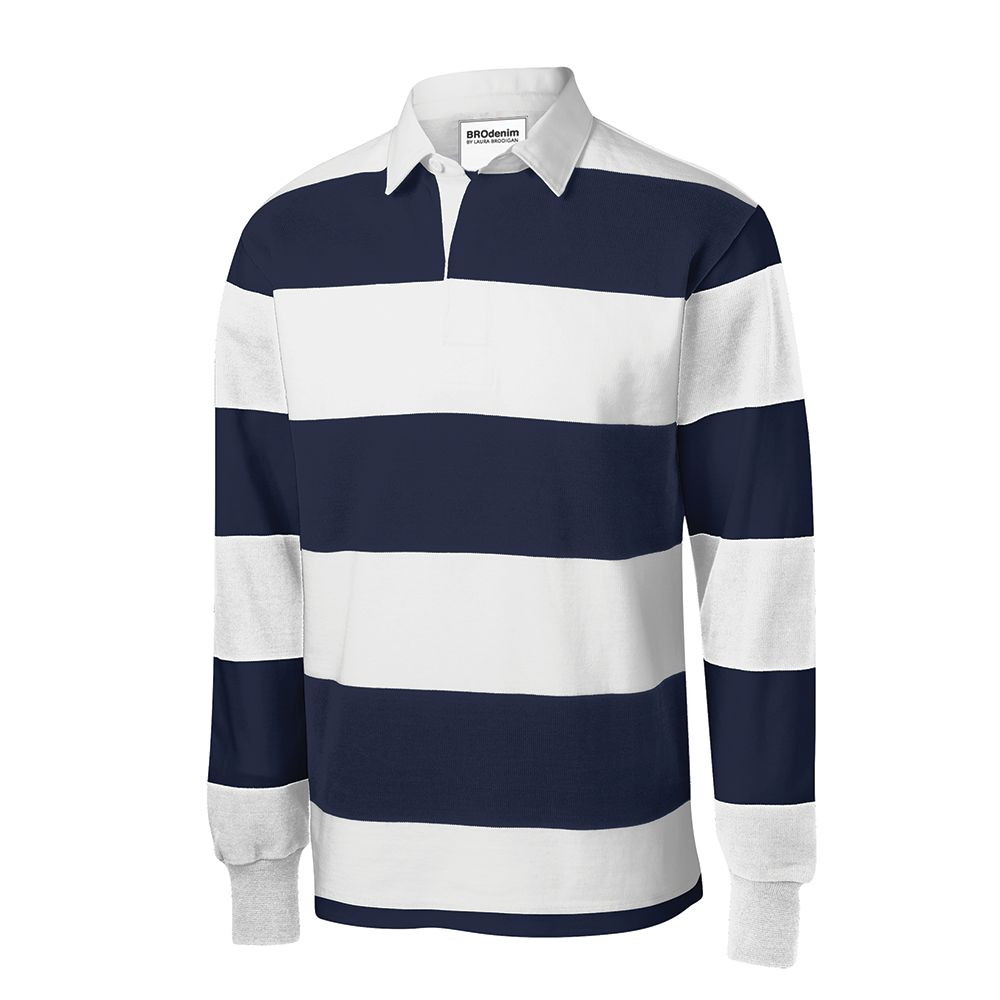 Vintage Rugby   - [ adult ONLY ]