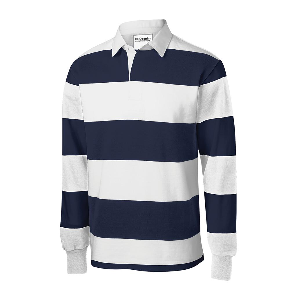 Vintage Rugby -