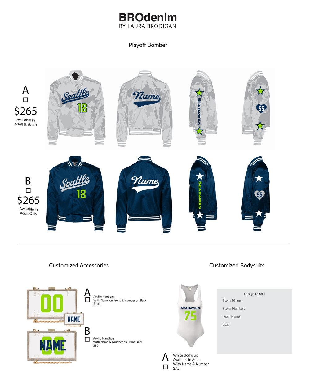 SeattleSeahawks-OrderSheet-Alternate.jpg