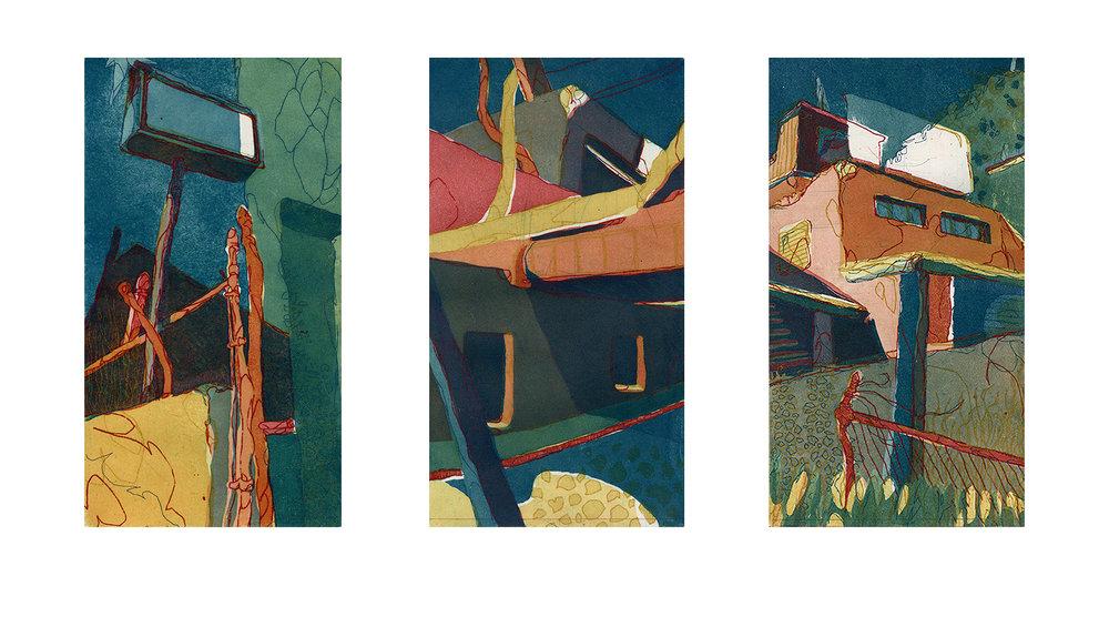 Danny Triptych.jpg