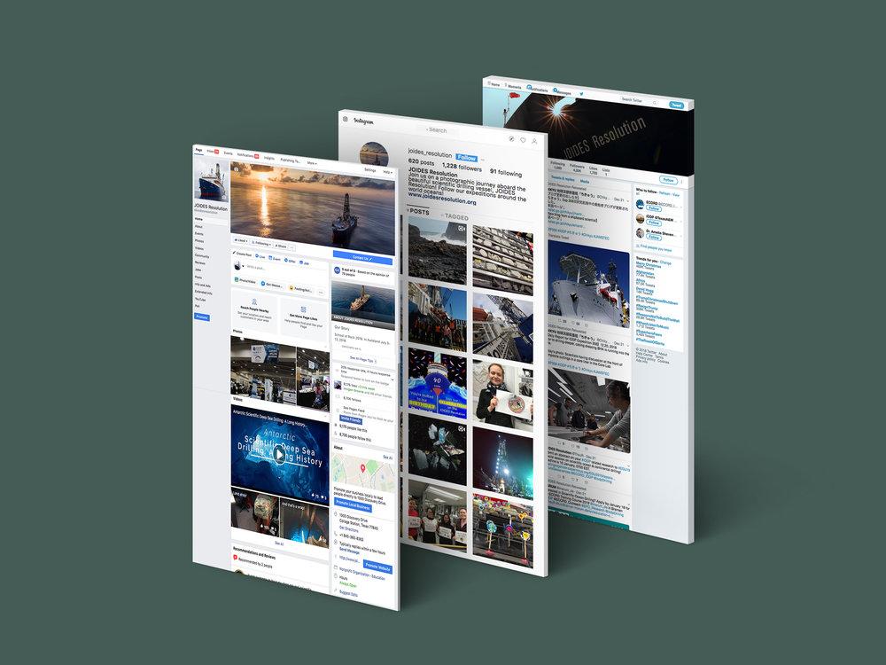 App Screens Perspective MockUp2.jpg