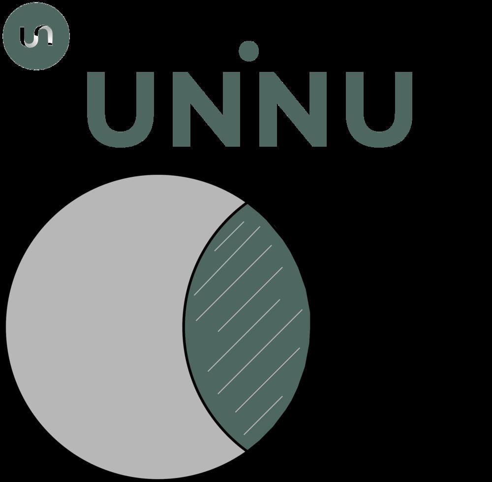 UNINU logo expl.png