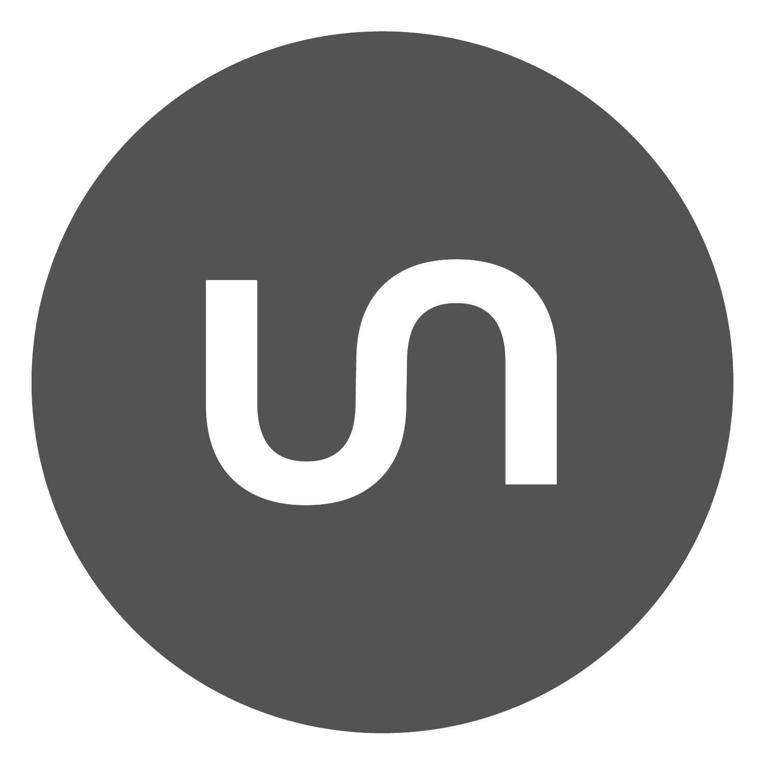 UNINU Communications