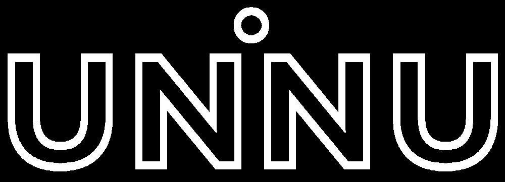 Outline Logo_Medium_White.png