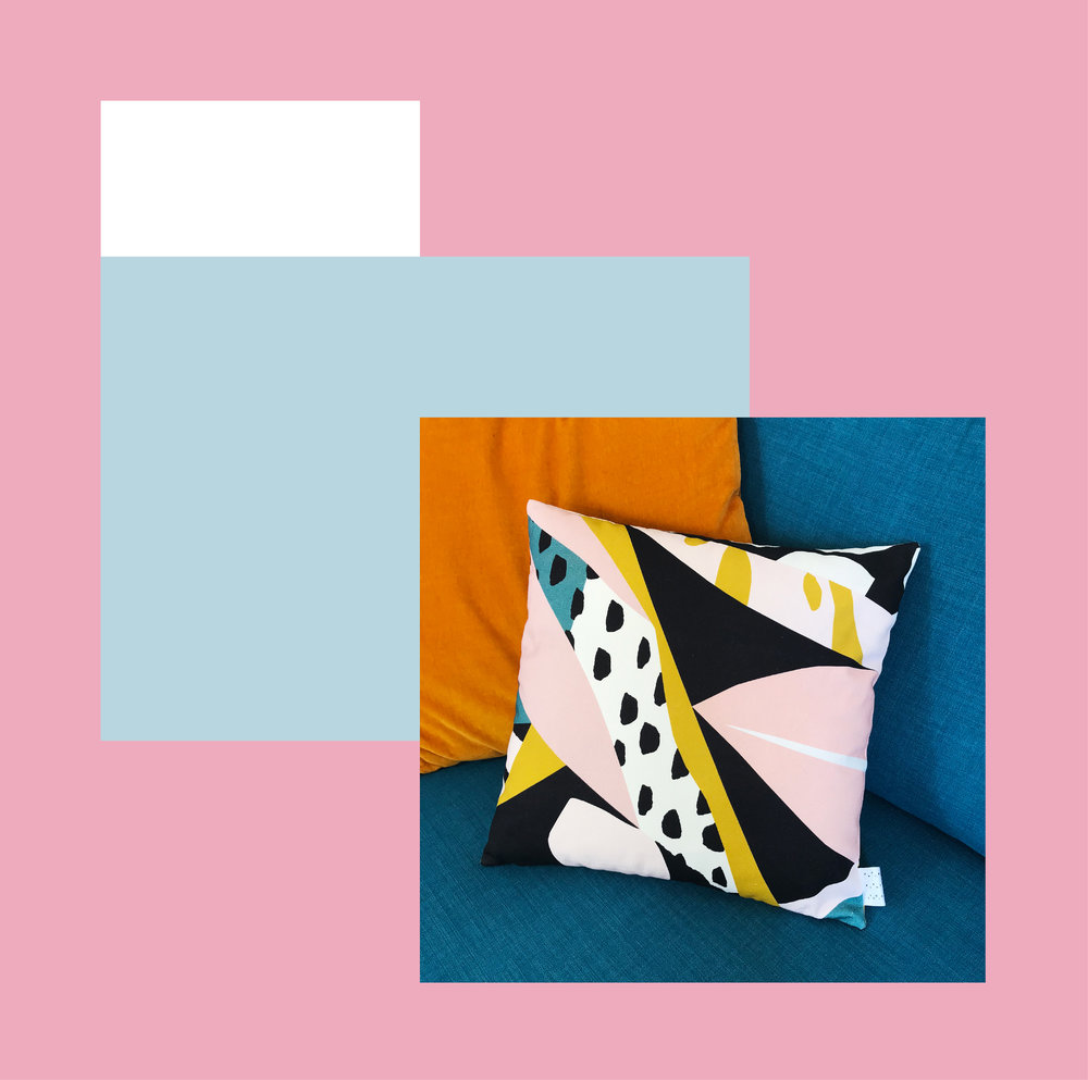 Cushions_editorial2-01.jpg