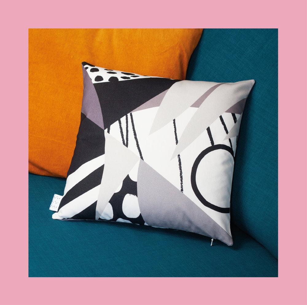 Cushions_editorial6-01.jpg