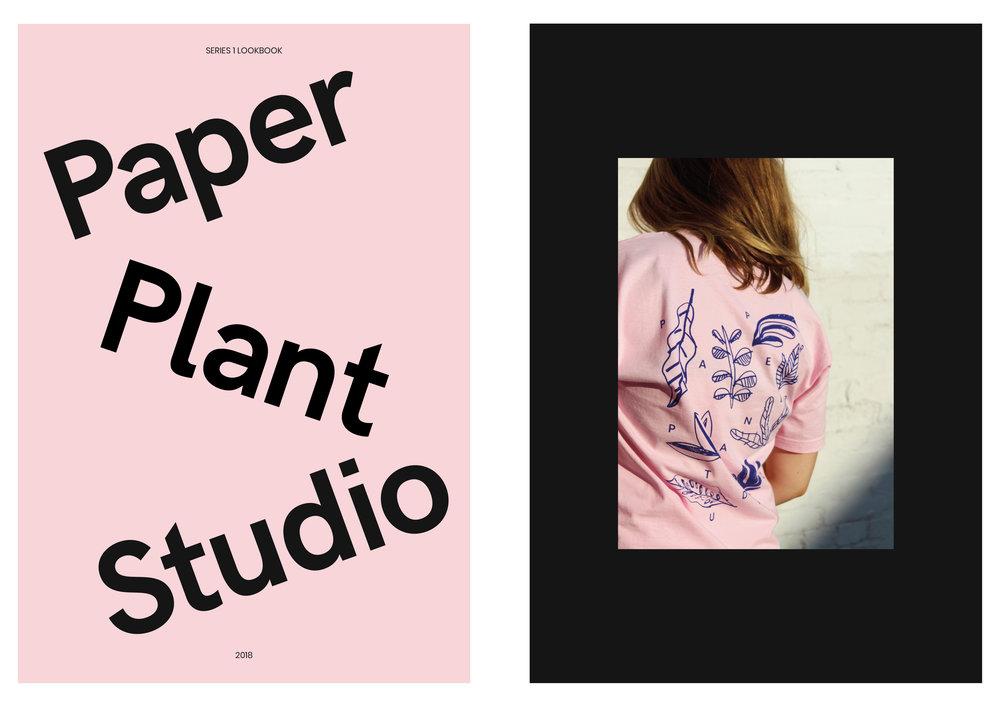ppslookbook3_landscape-01.jpg