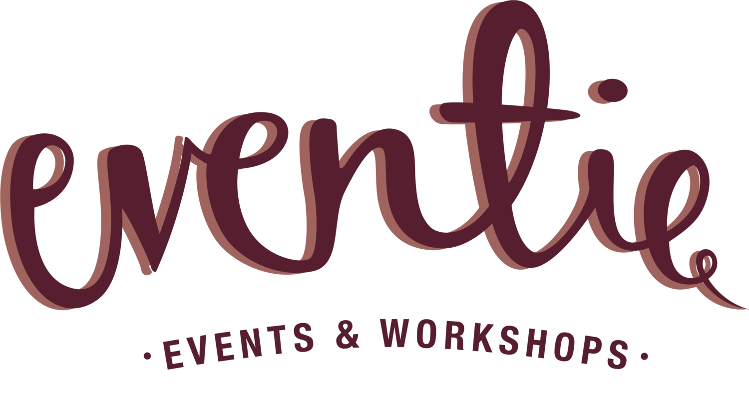 Eventie - Wedding & Event Planning and Vision Board Workshops
