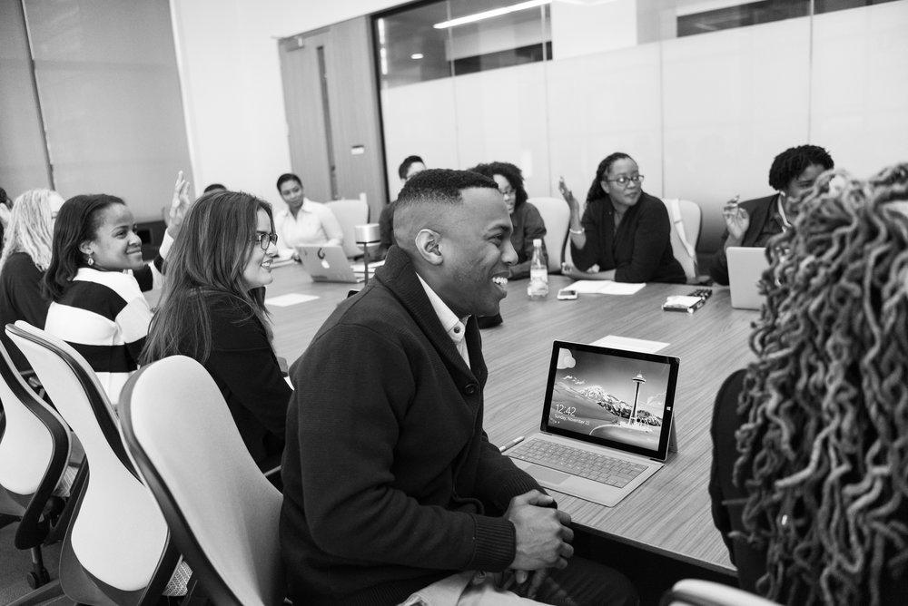 black-and-white-conference-room-digital-nomad-1181400.jpg
