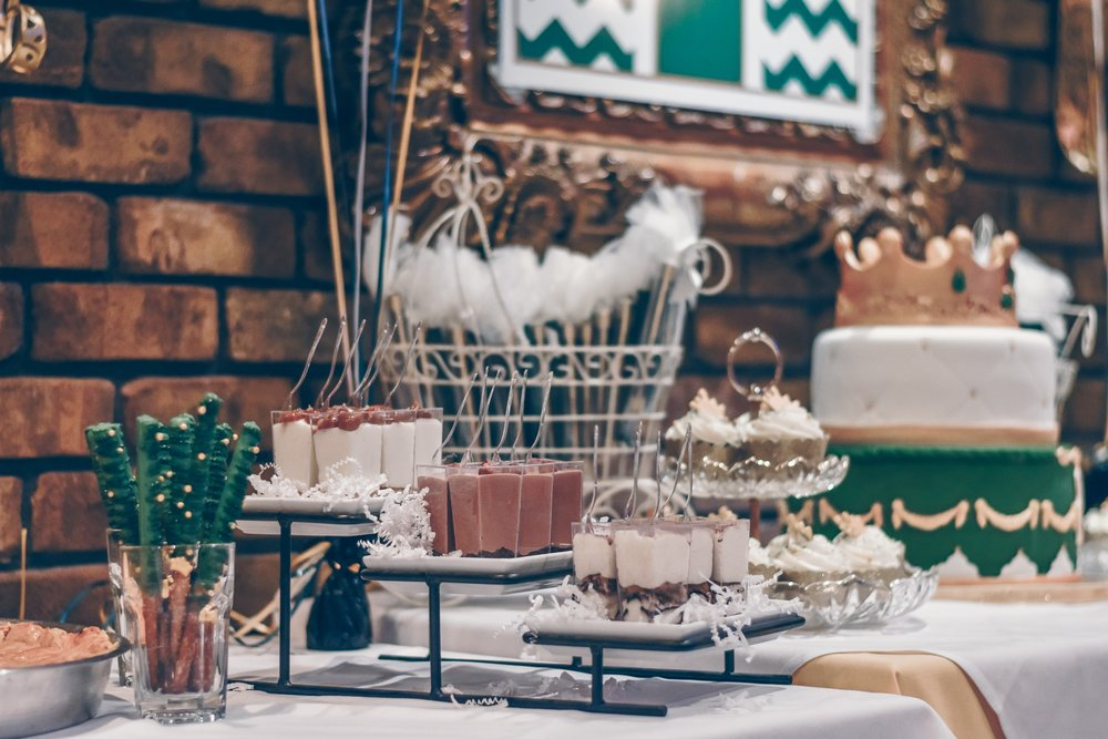 birthday-cake-celebration-903400.jpg