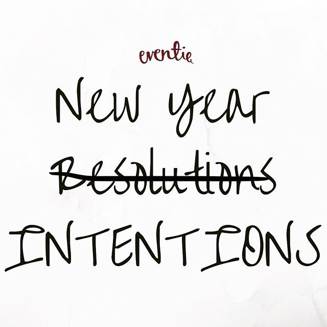 "Happy New Year 🥳  Something about the word ""resolution"" doesn't sit well with many people🤔 The word itself makes it seem like a chore and makes a lot of people feel resistant 🙅🏾‍♀️🙅‍♂️ How about setting New Year INTENTIONS instead?😃 Instead of trying to resolve anything, how about intending to do something? Ahhhh, yes! Feels much better doesn't it...😃 So, what are your intentions for 2019?  Join me on 9th January @urbanita288 for my New Year Vision Board Workshop where I will coach you on setting INTENTIONS for 2019 that you WILL achieve💖  #visionboard #visionboardparty #coaching #lifecoaching #lifecoach #goalsetting #goalsetting2019 #loa #newyearresolutions #settingintentions #sheffield #steelcity #southyorkshire #newyear #newyearnewyou #personaldevelopment #thingstodoinyorkshire #selfdevelopment #selfcare #tonyrobbins #steveharvey #mentalhealth #wellbeing #mindfulness #livingmybestlife #livingyourbestlife"