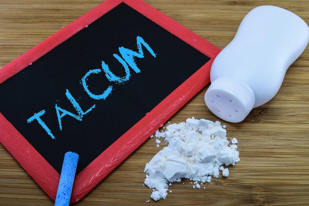 bigstock-Baby-Talcum-Powder-97839050.jpg