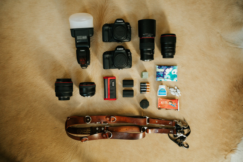 Leah's Camera Bag Layflat-8021.jpg