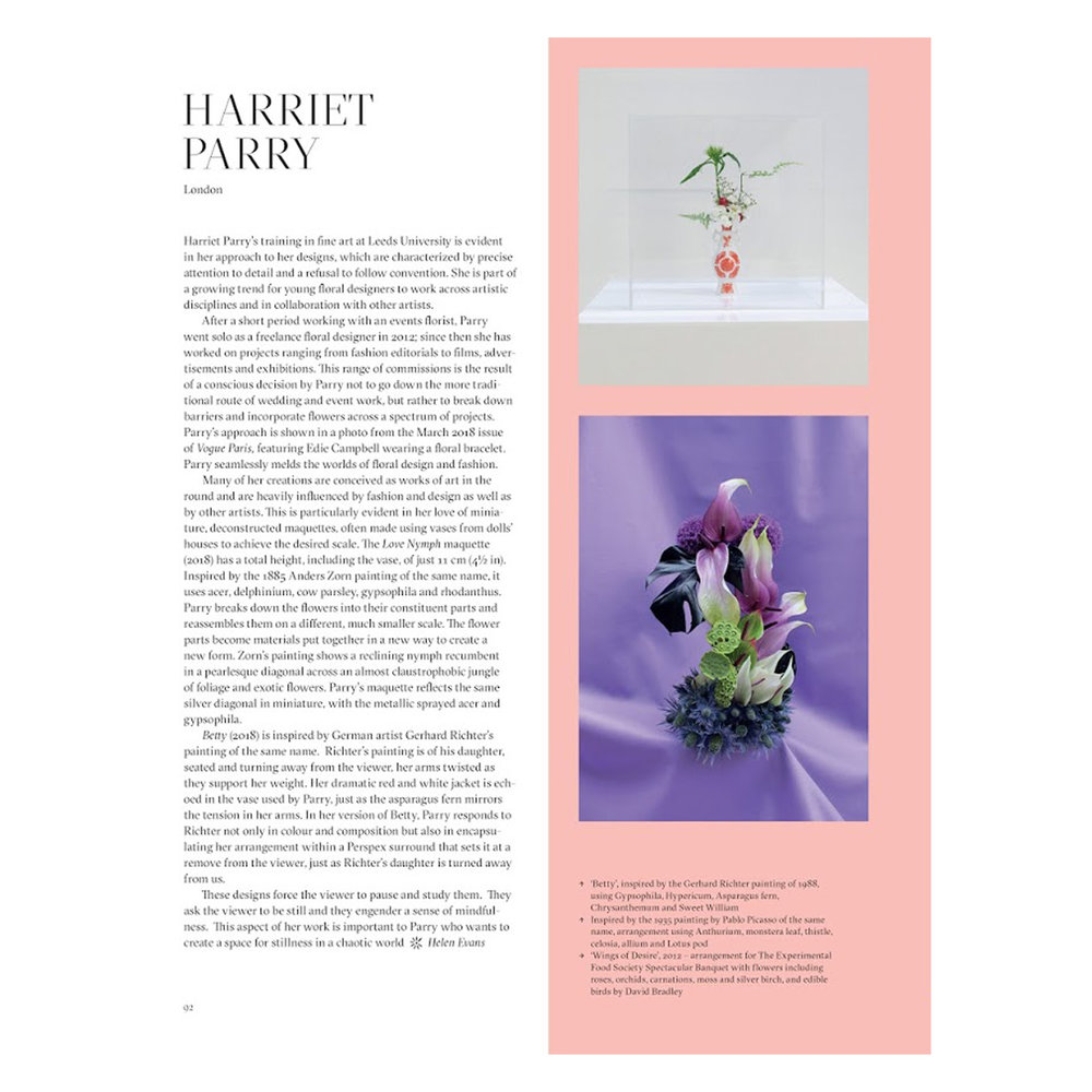 blooms -phaidon-harriet parry feature.jpg