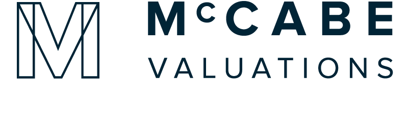 McCabe Valuations