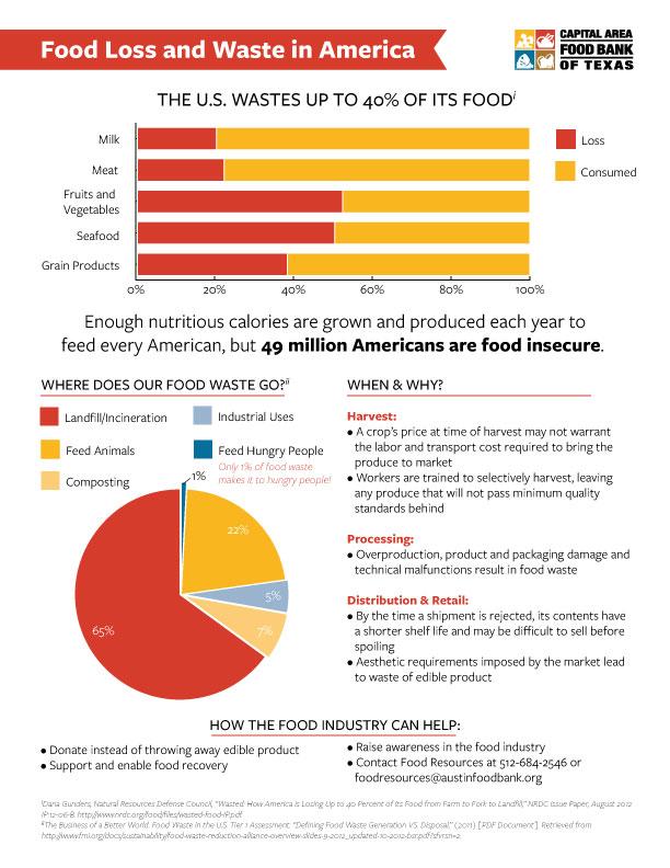 Food-Waste-Info.jpg