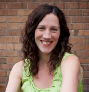Alexa Scott-Flaherty is an actress, theatre artist, and producer. She is a proud member of Labyrinth Theatre Company in New York City. There she has worked on new plays since 2003 with writers including Cusi Cram, John Patrick Shanley, Steven Adly Guirgis, Jose Rivera, Frank Pugliese, Melissa Ross, Eric Bogosian, Bob Glaudini, David Bar Katz, and many others. She has worked as an actress in New York at many theaters including The Public Theatre, SoHo Rep, and PS 122. She also worked as an actress with the Royal Shakespeare Company of London and The Shakespeare Theatre in Washington, D.C. Alexa is an adjunct lecturer at the University of Rochester. She serves on the Board of Directors for the First Niagara Rochester Fringe Festival and is on staff at Writers & Books, Rochester's Literary Center. She is an alumna of Vassar College.
