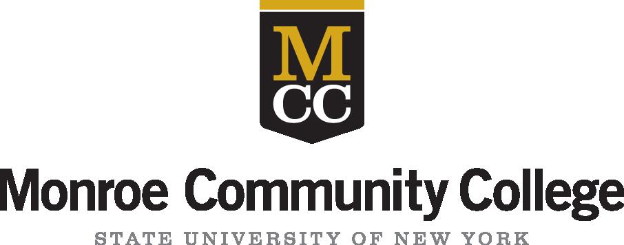 MCC_logo_center_color_rgb.png