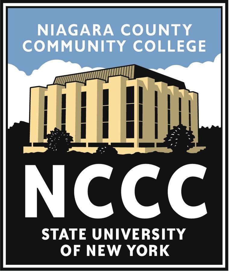 NCCC Logo.jpg
