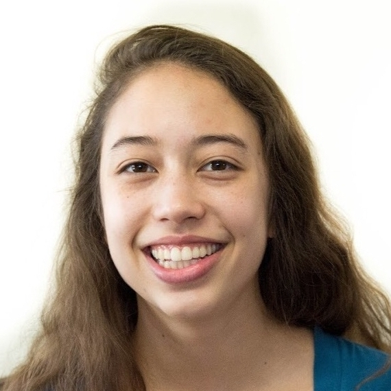 Having come from a family of musicians, participating in theater since middle school, and playing the trumpet, Michelle has always been involved in performance of some kind. She is currently studying Environmental Public Health and Environmental Humanities at the University of Rochester, where she is a member of UR Improv Club and the student run theatre club, TOOP (The Opposite of People). When Michelle isn't rehearsing or studying, you can usually find her at orchestra or band rehearsal. She is interested in pursuing a career that involves productive community engagement.