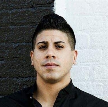 Raul Torres is a Rochester native and School of the Arts alum whose enthusiasm for singing led him onto the path of musical theatre and acting. Although he is a vocal major at heart, Raul has spent the last several years cultivating his acting abilities in non-musical productions, and he has had the pleasure of bringing joy and drama to diverse audiences at several Rochester venues including Kodak Theatre on the Ridge, Blackfriars Theatre, and the Strong Museum of Play. A passionate member of the Rochester Latino Theatre Company, Raul is eager to connect his love for acting and musical theatre with his passion for social equity, diversity, and inclusion. He hopes to use theatre to empower and encourage  all  Rochester youth to follow their passions in the arts and to push beyond the limitations of society. Raul is both excited and grateful for the opportunity to learn, grow, and collaborate with the talented and diverse members of the Impact Interactive ensemble.