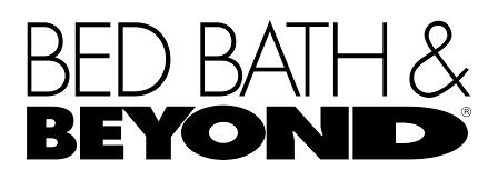 BedBath.png