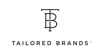 Logo-tailoredbrands.png