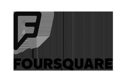 2000px-Foursquare_logo.png