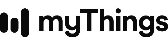 mythings-logo.jpg