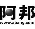 Abang-logo.jpg