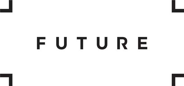 Future-logo-make-black.jpg