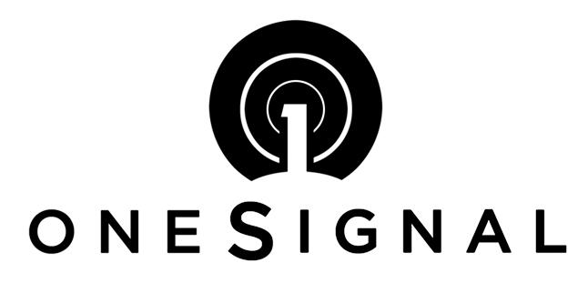 OneSignal-Logo-2.png