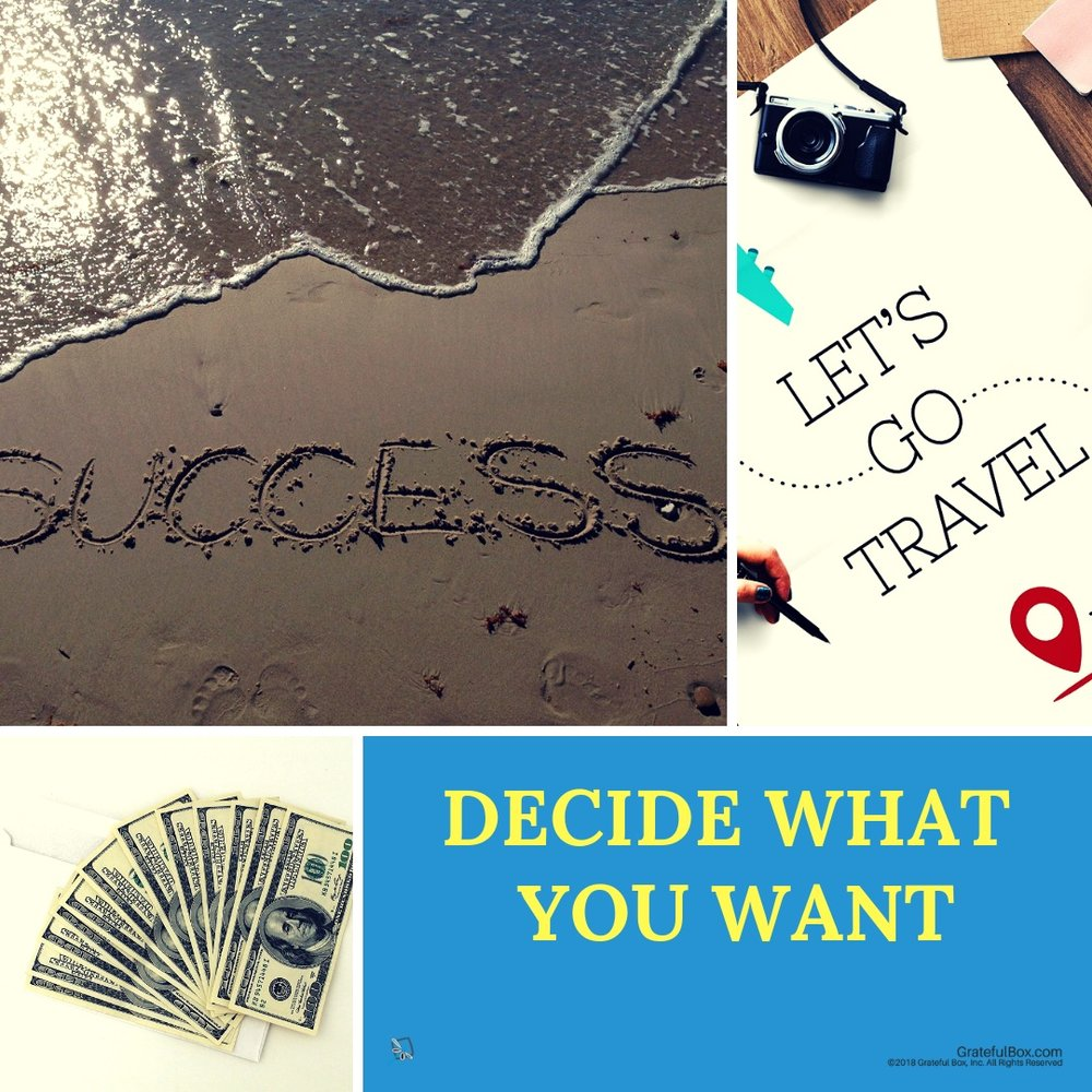 Decide+what+you+want.jpg
