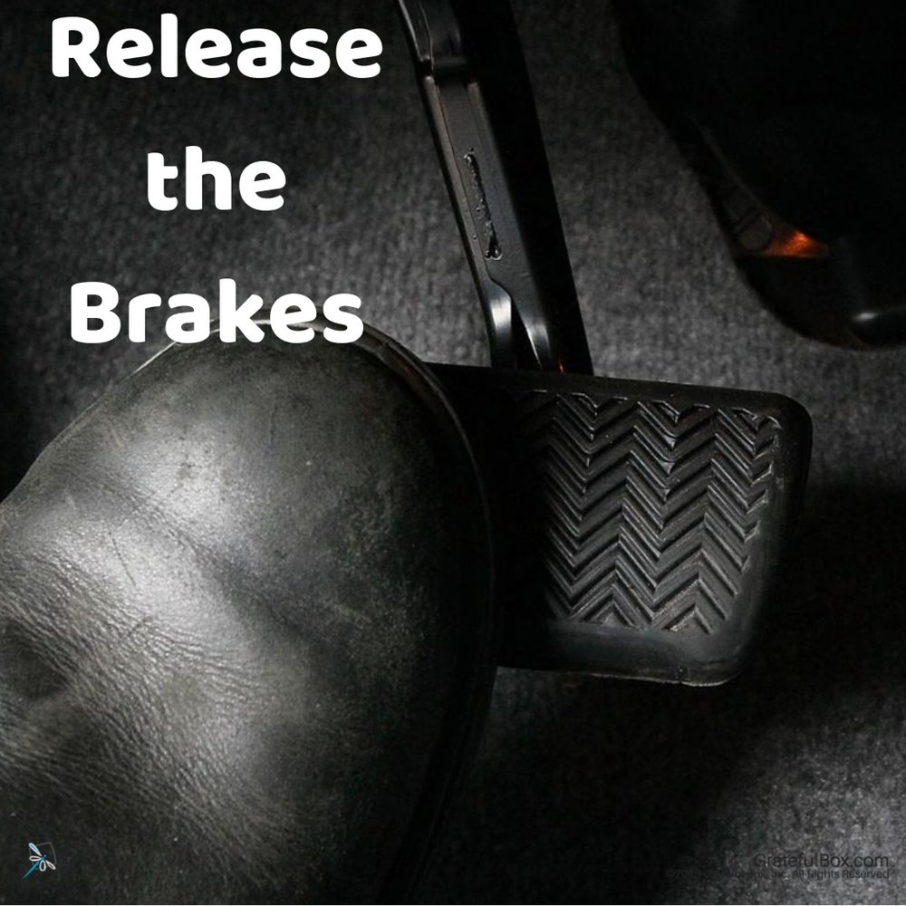 Release theBrakes (1).png