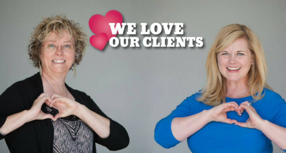 1080x580 We love client.png
