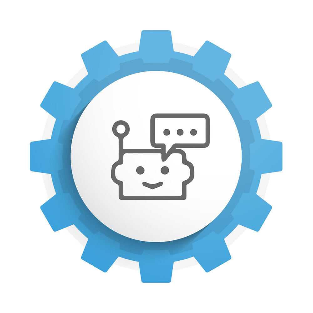MACHINE-LEARNING.jpg