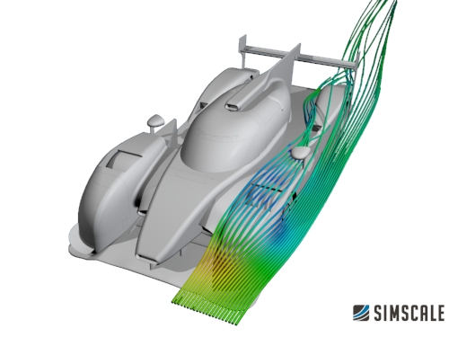 LMP_CFD analysis with SimScale.jpg