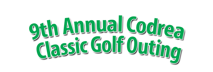 golf-outing-744x252.png