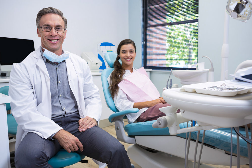 Our Mission - Whether your dental career is just beginning or you are looking to improve or build a practice, our goal here at Dental Network Group is to help you succeed.Learn More