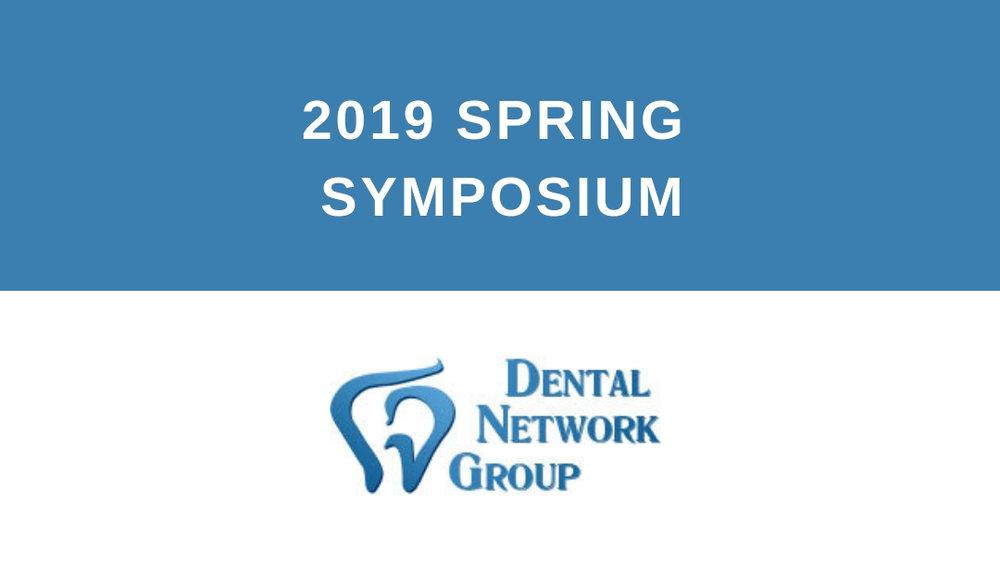 Event post 2019 spring symposium blue.jpg