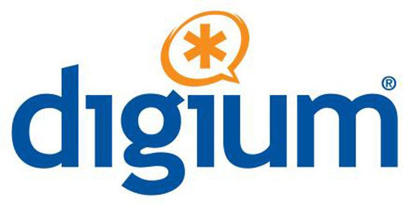 digium.jpg